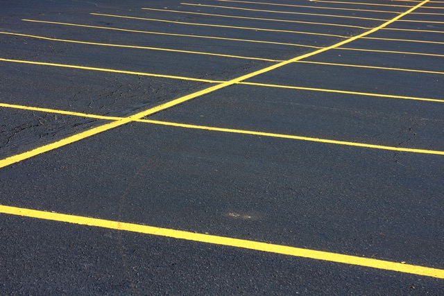 Line-Painting-